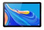 HUAWEI MediaPad M6 10.8 64Gb WiFi, Gray
