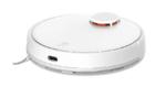 Робот-пылесос Xiaomi Mi Robot Vacuum- Mop Pro, белый
