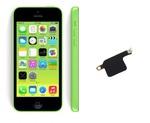 Замена антенны на iPhone 5C