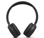 Беспроводные наушники JBL Tune 590BT Black