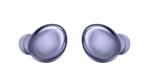 Беспроводные наушники Samsung Galaxy Buds Pro фиолетовый фантом