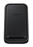 Беспроводное зарядное устройство Samsung EP-N5200