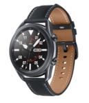 Часы Samsung Galaxy Watch 3, 45mm, черные