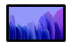 Samsung Galaxy Tab A7 10.4 SM-T500 32GB Wi-Fi (2020), Gray