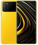 Xiaomi Poco M3 4/64GB RU, желтый