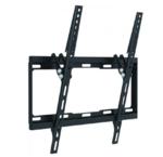 Наклонный кронштейн для LCD/LED телевизоров ITECH P4T