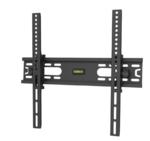 Наклонный кронштейн для LCD/LED телевизоров ITECH PLB4T
