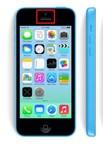 Замена датчика приближения на iPhone 5C