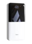 Внешний аккумулятор HOCO J42A на 20000mAh Белый
