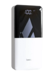 Внешний аккумулятор Hoco J42B (30000 mAh) Белый