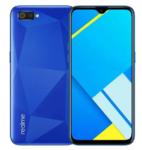 Realme C2 2/32GB, синий