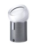 Воздухоочиститель Dyson BP01 Pure Cool Me, белый