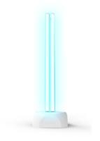 Бактерицидная лампа xiaomi HUAYI SJ01