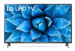 Телевизор LG 65UN7350LB