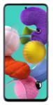 Samsung Galaxy A51 6/128Gb, голубой