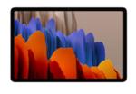 Планшет Samsung Galaxy Tab S7+, 128Gb, Бронза LTE (SM-T975N)