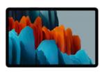 Планшет Samsung Galaxy Tab S7, 128Gb, Черный LTE (SM-T875N)