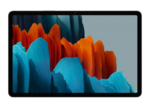 Планшет Samsung Galaxy Tab S7+, 128Gb, Черный LTE (SM-T975N)
