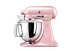 Кухонная машина KitchenAid 5KSM175PSESP, Розовый