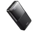 Внешний аккумулятор Hoco J42B (30000 mAh) Черный