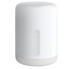 Умная лампа Xiaomi Mi Bedside Lamp 2