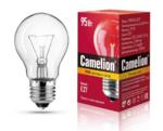 Лампа Camelion 95/A/CL/E27