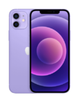 Apple iPhone 12, 256 ГБ, фиолетовый