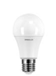 Лампа Ergolux 15ВТ/Е27