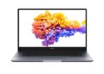 Ноутбук HONOR MagicBook 15, 512Gb, Космический серый (NbIL-WDQ9HN) AMD Ryzen