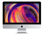 Моноблок Apple iMac 21.5 4K (MRT42RU/A)