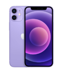 Apple iPhone 12 mini, 64 ГБ, фиолетовый