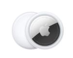 Apple AirTag (4шт)
