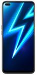Realme 6 Pro 8/128GB, синий