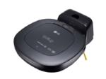 Робот-пылесос LG CordZero VR6690LVTM
