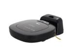 Робот-пылесос LG CordZero VR6640LVM