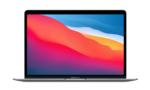 Apple MacBook Air (M1, 2020) 8 ГБ, 256 ГБ, серый космос (MGN63RU/A)