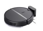 Робот-пылесос Roborock E452-02
