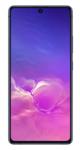 Samsung Galaxy S10 lite 6/128 ГБ черный