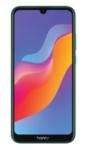 Honor 8A Prime 3/64Gb, Изумрудно-Зеленый