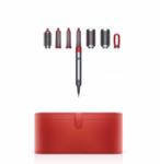 Стайлер Dyson Airwrap Complete (Красный)