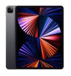"Apple iPad Pro (2021) 12,9"" Wi-Fi 128 ГБ, «серый космос» (MHNF3)"