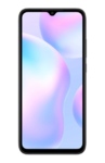 Xiaomi Redmi 9A 2/32Gb, серый