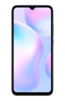 Xiaomi Redmi 9A 2/32Gb, серый