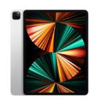 "Apple iPad Pro (2021) 12,9"" Wi-Fi 128 ГБ, серебристый (MHNG3)"