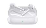 Беспроводные наушники HONOR Magic Earbuds, белые