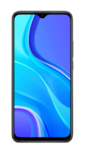 Xiaomi Redmi 9 3/32GB, серый
