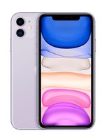 Apple iPhone 11 US 256GB Purple
