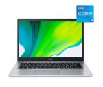 Ноутбук Acer Aspire 5 A514-54-57EU NX.A22ER.007