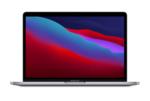 "Apple MacBook Pro 13"" (M1, 2020) 16/512 ГБ SSD, Touch Bar, «серый космос» (Z11B)"