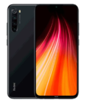Xiaomi Redmi Note 8 3/32GB, черный